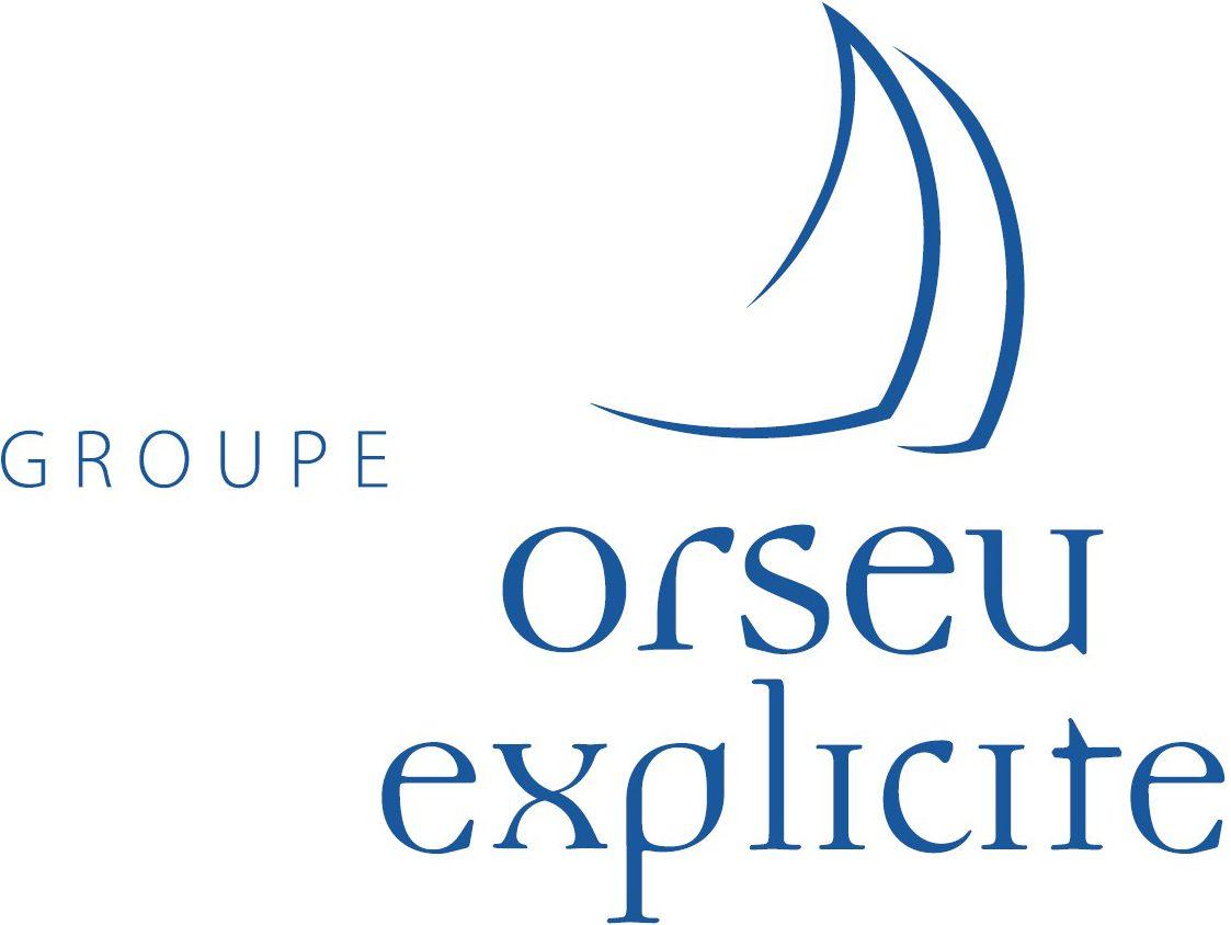 Orseu