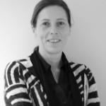 Florence Deraed