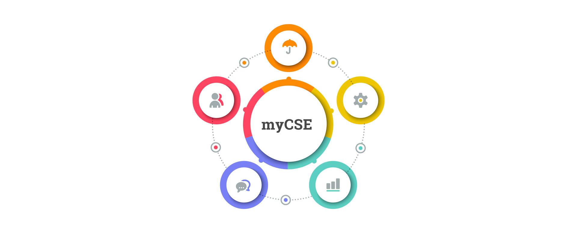 mycse-couv